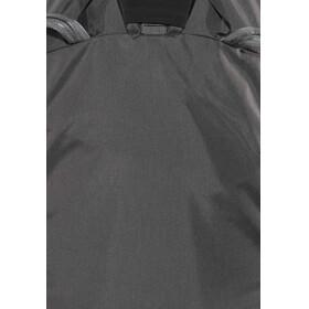 Arc'teryx Cierzo 18 - Mochila - gris